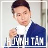 Những Bài Hát Hay Nhất Của Huỳnh Tân - Huỳnh Tân
