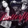 Butterfly (Single) - Trang Pháp, Mr.T
