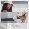 Từng Ngày Em Mơ Về Anh - MLee, Soobin Hoàng Sơn