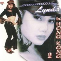 Lynda In Hồng Kông 2 - Lynda Trang Đài