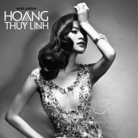 Mini Album - Hoàng Thùy Linh