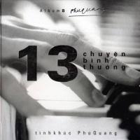13 Chuyện Bình Thường - Various Artists