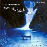More Than Words (The Best Of Kevin Kern) - Kevin Kern