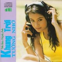 Tình Khúc Huỳnh Anh - Khung Trời Tưởng Nhớ - Various Artists