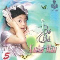Con Cò Bé Bé (Vol 5) - Xuân Mai