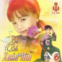 Con Cò Bé Bé (Vol 6) - Xuân Mai