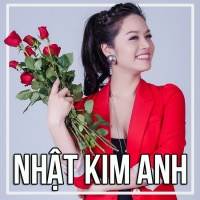 Những Bài Hát Hay Nhất Của Nhật Kim Anh - Nhật Kim Anh