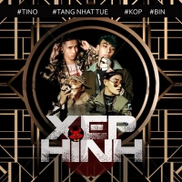 Xếp Hình (Single) - Various Artists 1
