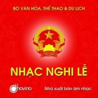 Nhạc Nghi Lễ - Various Artists 1