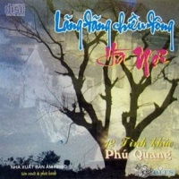 Lãng Đãng Chiều Đông Hà Nội - Various Artists 1