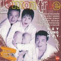 Hãy Cũng Hát (Lemon Tree) - Various Artists 1