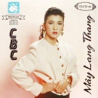 Mây Lang Thang - Various Artists 1