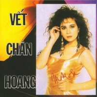 Vết Chân Hoang - Various Artists 1