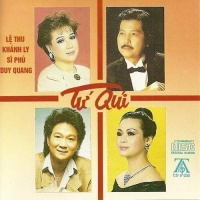 Tứ Quí - Various Artists 1