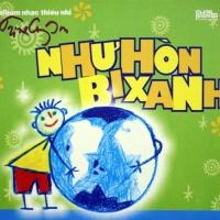Như Hòn Bi Xanh - Various Artists 1
