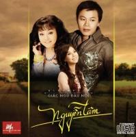 Giấc Ngủ Đầu Nôi - Various Artists 1