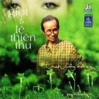 Giọt Lệ Thiên Thu - Various Artists 1