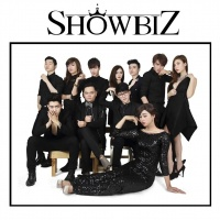 Showbiz - Various Artists 1