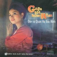 Giữa Tối Hôm Rằm - Various Artists 1