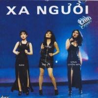 Xa Người - Various Artists 1