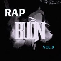 Những Bài Hát Rap Buồn Hay Nhất (Vol.6) - Various Artists