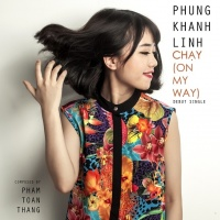Chạy (On My Way) - Phùng Khánh Linh