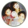 Chỉ Vì Đam Mê - Various Artists 1