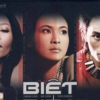Biết - Various Artists 1