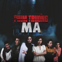 Phim Trường Ma OST - Phan Mạnh Quỳnh