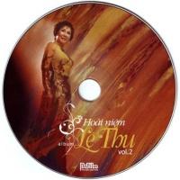Hoài Niệm (Vol 2) - Lệ Thu