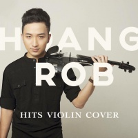 Hits Violin Cover (Vol.1) - Hoàng Rob