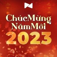 Nonstop Chào Năm Mới - Various Artists