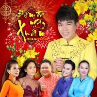 Đậm Đà Ngày Xuân - Hồ Quang Lộc