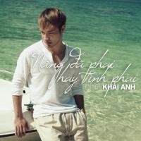 Nắng Đã Phai Hay Tình Phai (Single) - Đinh Khải Anh