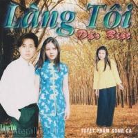 Làng Tôi - Various Artists 1