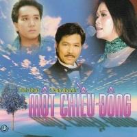 Một Chiều Đông - Tình Khúc Tuấn Khanh - Various Artists 1