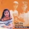 Vuốt Nhẹ Má Hồng - Minh Thuận