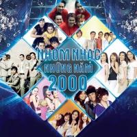 Nhóm Nhạc Những Năm 2000