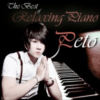 The Best Of Relaxing Piano