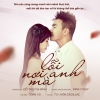 Lỗi Nơi Anh Mà (Single) - Đỗ Thụy Khanh