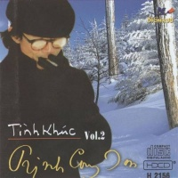 Tình Khúc Trịnh Công Sơn Vol 2 - Various Artists 1