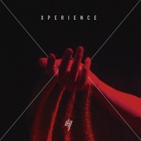 Xperience (Single) - Luhan