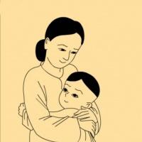 Những Bài Hát Hay Nhất Về Mẹ (Vol.2) - Various Artists