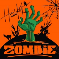 Xác Sống (Zombie) - Hoài Anh Kiệt