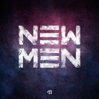 New Men (9th Mini Album) - BTOB