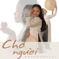 Chờ Người (Single) - Phương Mỹ Chi