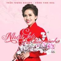 Nhật Ký Hai Đứa Mình (Single) - Lê Chinh