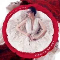 Tình Ta Đã Hết (Single) - Thiều Bảo Trang
