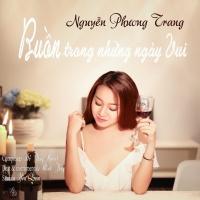 Buồn Trong Những Ngày Vui (Single) - Nguyễn Phương Trang