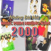 Những Ca Khúc Nhạc Phim Việt Hay Nhất Những Năm 2000 - Various Artists